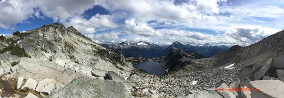 Panoramic part 2
