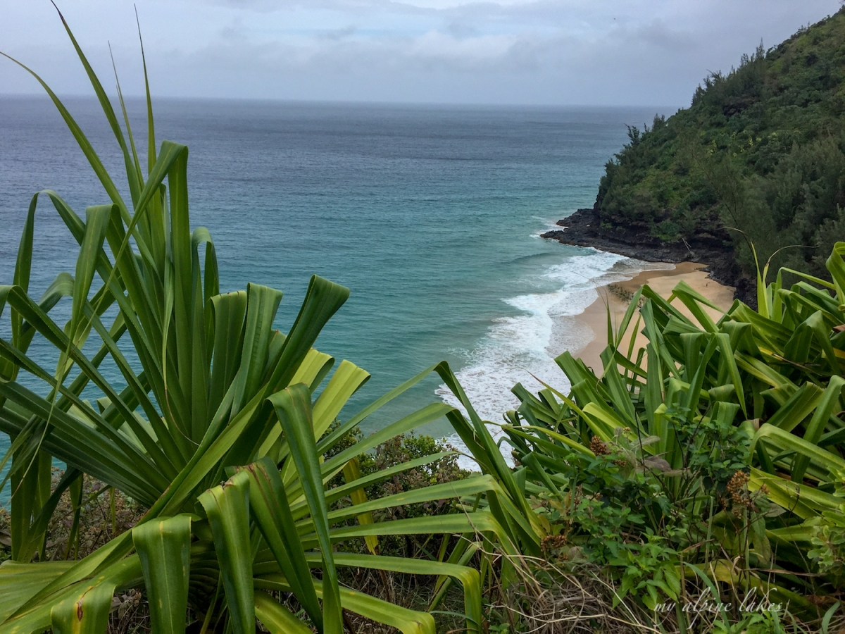 What You Need to Know before You Hike Kalalau Trail